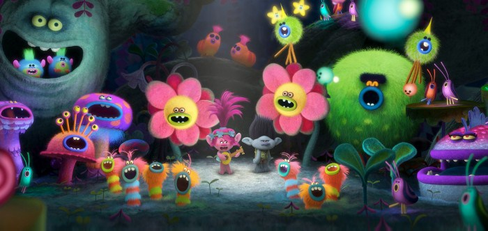 trolls-musicalsequence-plants-700x332