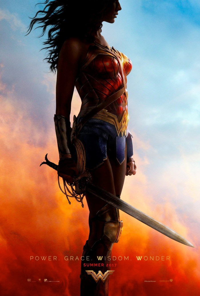 wonderwoman-firstposter-700x1037