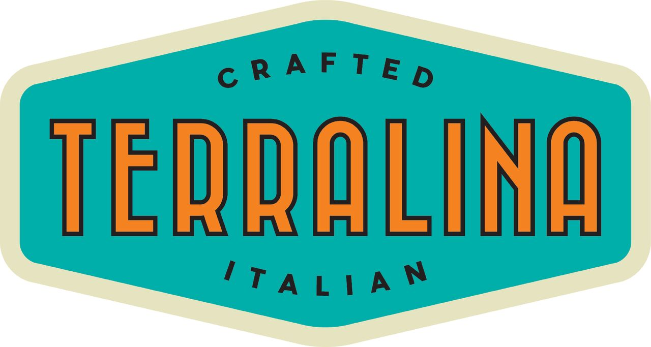Behind The Thrills | Terralina Crafted Italian opens this Thursday ...