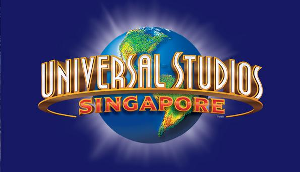Behind The Thrills Universal Studios Singapore Welcomes