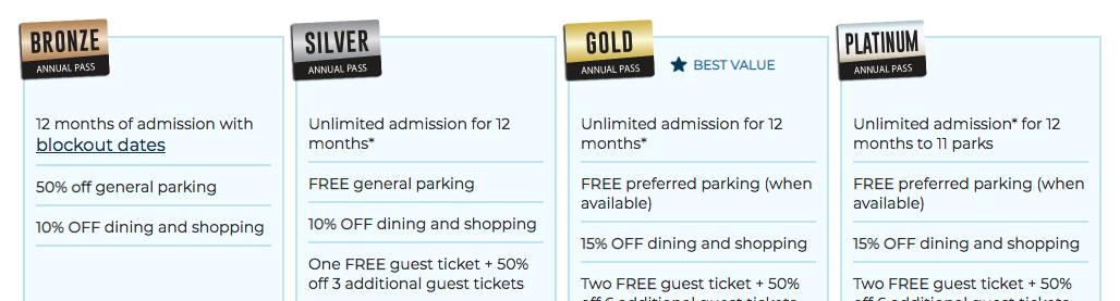 Screen Shot 2018 10 03 at 7.01.09 PM - Busch Gardens Monthly Instant Rewards 2019