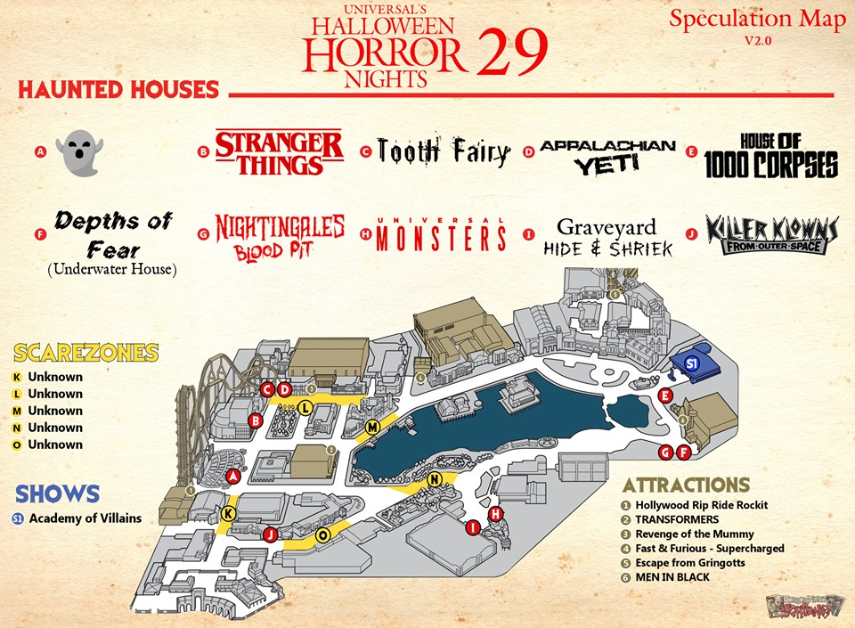 Behind The Thrills | Map out the HHN 29 rumors with the ... on house dimensions, house model, jordan map, alberta map, ms map, map of new jersey, manchester map, google map uk, location map, house hat, a map of the world, house burglar, house design, greek map, md map, map of chicago, map of downtown, house diagram, house sketch, house floorplans, map dubai, dallas map, britain map, house plans, house film, house blueprints, house transformation, map of michigan, house bird's eye view, house drawing, house construction, nz map, house highlights, house by road, house from street, house that, disney map, rivers map, mi map, house code,