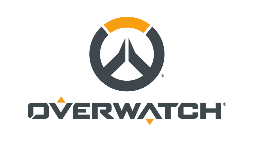 Behind The Thrills | BTT Gaming: Overwatch officially coming