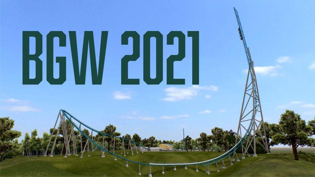 BGW 2021 1024x576 - When Will Busch Gardens Williamsburg Open In 2017