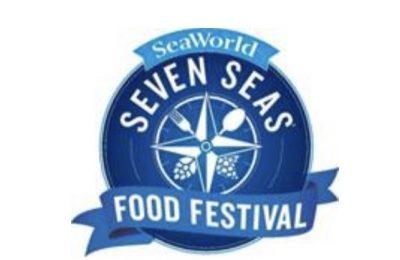 Seven Seas Music Festival, Free Concerts Orlando