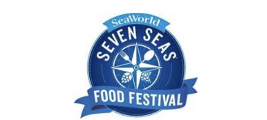 SeaWorld Concert List, Free Concerts Orlando