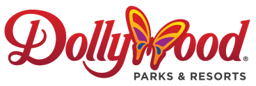 Dollywood Tennessee Logo